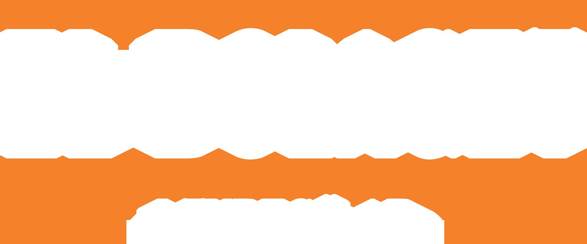 Elbolaget i Tyresö AB - Elektriker Älvsjö Görtz