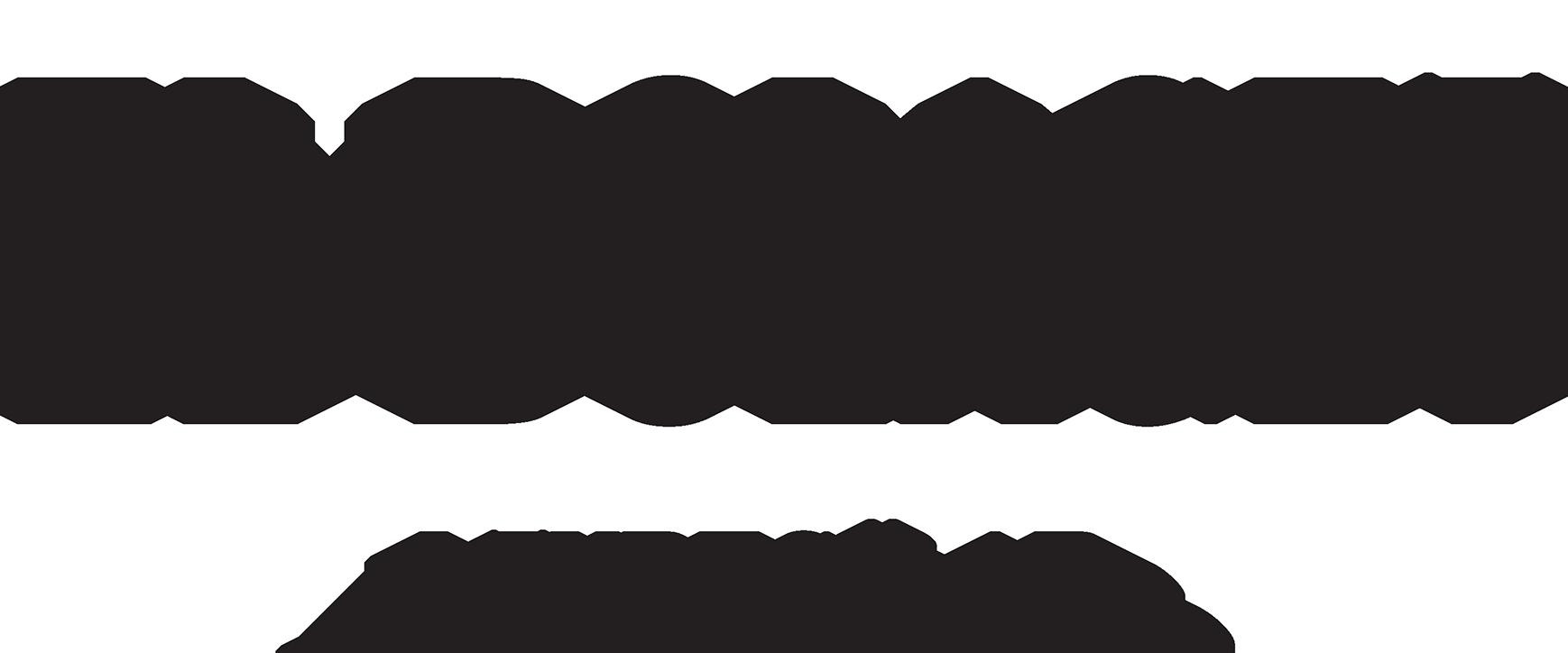 Elbolaget_logo